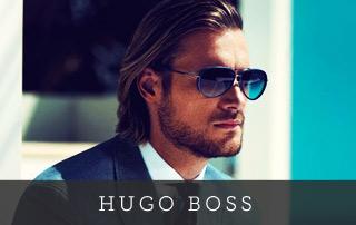 Hugo Boss Solglasögon
