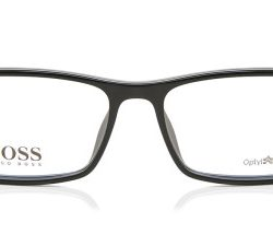 Boss by Hugo Boss Boss 0680/N Glasögon från Boss by Hugo Boss i färgen Black.