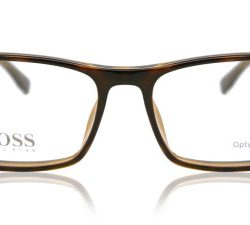 Boss by Hugo Boss Boss 0680/N Glasögon från Boss by Hugo Boss i färgen Tortoise.