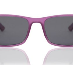 Montana Collection By SBG MP25 Polarized Solglasögon från Montana Collection By SBG i färgen Purple.